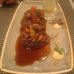 Photo de Duo Restaurant & Bar