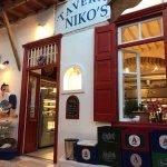 Photo of Niko's Taverna