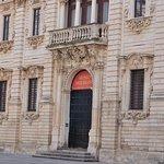 Museo Diocesano - Lecce