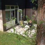 Photo of Princess Hotel de Wipselberg