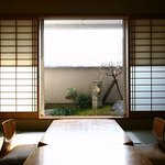 Foto de Nishiyama Ryokan