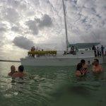 Marinarium Excursions - Happy Hour Cruise