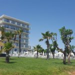 Photo of Pernera Beach Hotel