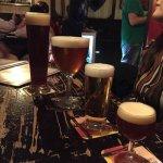 Photo of London Tavern Pub