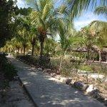 Photo de Memories Paraiso Beach Resort