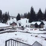 Foto de Grouse Mountain