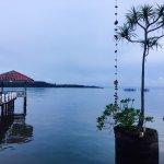 Koh Mak Seafood Foto