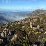 Photo of Mount Wellington