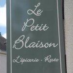 Photo of Le Petit Blaison