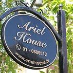 Foto de Ariel House