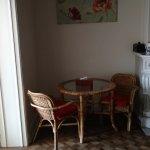 Photo de Le Lys d'Or Chambres d'hotes
