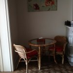 Foto de Le Lys d'Or Chambres d'hotes
