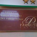 Photo of Paquito Hotel Casino