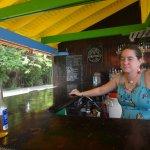 Foto de Spratnet Beach Bar
