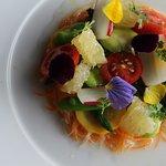 Photo of La Restaurant du Haze