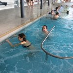 Photo of Bodenseetherme