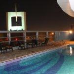 Photo of Emirates Grand Hotel