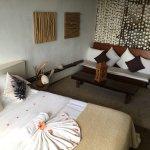 Photo of Bliss Hotel Seychelles