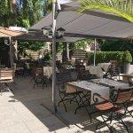 صورة فوتوغرافية لـ Restaurant Sonne