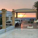 Photo de Mitsis Grand Hotel