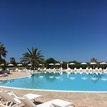 Photo de Sant'Elmo Beach Hotel - Blu Hotels