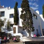Photo of Dali Museum-House