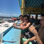 Photo de Fort Myers Beach