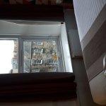 Photo of Cityroomz Edinburgh