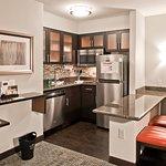 Staybridge Suites Charlotte Ballantyne Photo