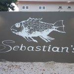 Photo of Sebastian's Restaurant
