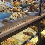 Foto de Old Town Bakery