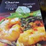 Photo of Charm Oriental Bar & Thai Restaurant