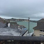 Photo of St. Ives Holiday Village