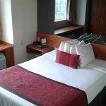 Days Inn & Suites Lafayette IN Foto