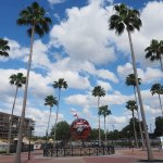 Photo of ESPN Wide World of Sports