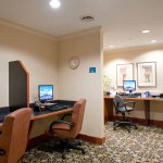 Staybridge Suites Charlotte Ballantyne Photo