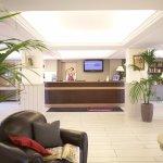 Photo of Pierre & Vacances Premium Residence Residence & Spa