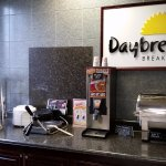 Days Inn Amarillo East Resmi