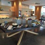 Falkensteiner Hotel Adriana Foto
