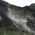 Qixing Mountain (Seven Star Volcano)