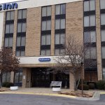 Days Inn Amarillo East-bild