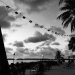 Photo de Morada Bay