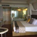 Photo de Royal Cliff Grand Hotel
