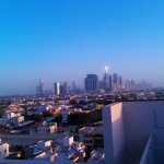 Foto de Citymax Hotels Bur Dubai