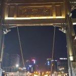 Photo de Murailles de Xi'an