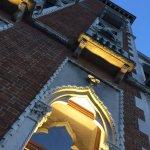 Foto de SINA Centurion Palace