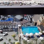 Photo de Sofitel Dubai Jumeirah Beach