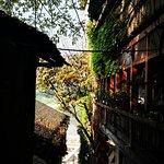 Foto di Ci Qi Kou (Porcelain Village)
