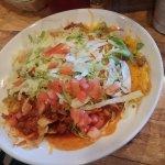 Billede af Horseman's Haven Cafe