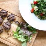 Photo of Na Mangal Steak House